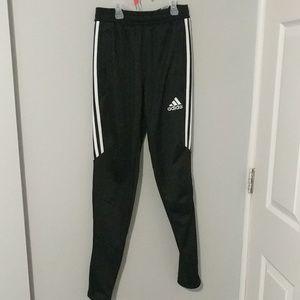 Adidas XS climacool pants